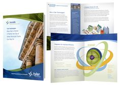 Cityof-Dallas-RFP-Brochure.jpg (1575×1125)