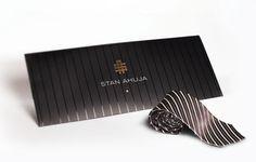 Stan Ahuja on Branding Served #design #idea