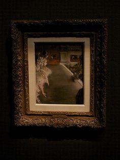 Degas   Flickr Fotosharing! #degas #photography #art #museum
