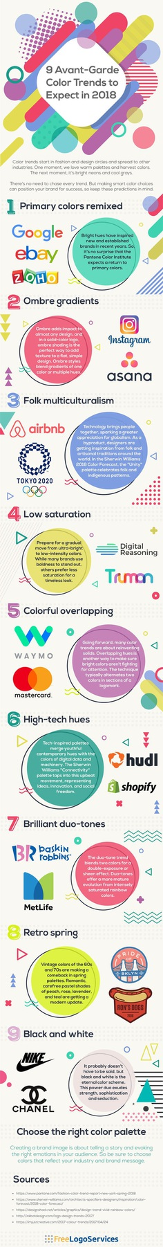 color-trends-to-expect-in-2018