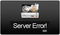 500.jpg (JPEG Image, 398x236 pixels) #qbn #error #server
