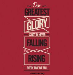 Quotes Posters | Fubiz™