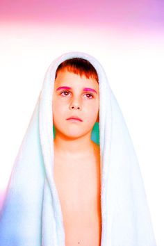 Photography #pink #boy #kid #mint #photography #colors #purple #baby