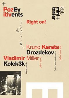 drozdek-pozitiv_events.jpg (371×525) #typography