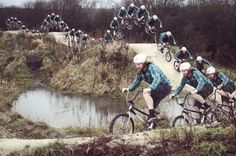 s_i04_81000120 640x426 #bicycle #photo #biking #bike #cycling
