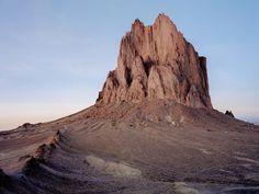 Magical Photographs Of The American West by Coby Cobb | Trendland