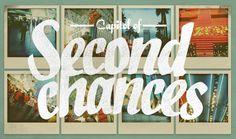 tumblr_lz31isaeoL1ql36exo1_r1_1280.jpg (1010×600) #las #americana #design #second #polaroid #chance #grunge #vegas #typography
