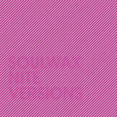 35 Beautiful Music Album Covers | Smashing Magazine #cover #illusion #soulwax #art