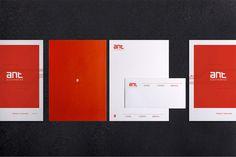 Yana Okoliyska Design Portfolio