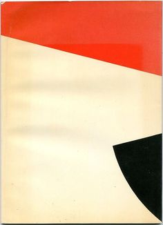 stopping off place: art #artdesign #1917 #in #soviet #cover #back #since #art #revolution