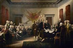 Declaration_independence.jpg (2976×1969)