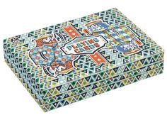 07_12_13_RidleysPlayingCards_2.jpg #packaging #game #cards