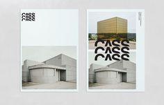 CASS   Bureau for Visual Affairs