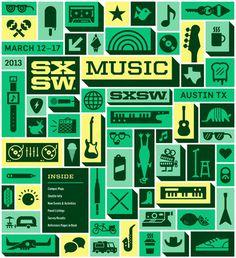 SXSW2013_ProgramCover_Music_750