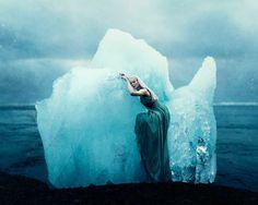 Understanding Human: Fine Art Photography by Kory Zuccarelli