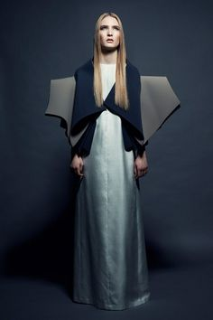 Simple Complexity Complex Simplicity by Arena Page #fashion