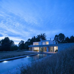 Broombank House by SOUP Architects 14