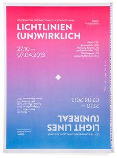 Lightlines_3