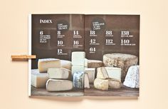 #index #cheese #book