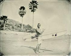 Joni Sternbach #surfer #christain #sternbach #joni