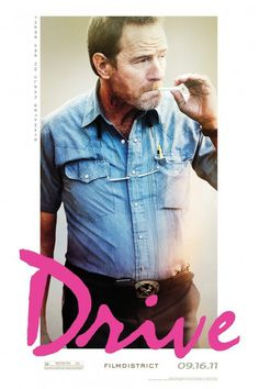 Drive #movie #refinery #refn #the #drive #nicolas #poster #winding