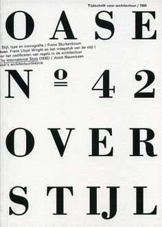 photo #martens #karel #architecture #poster #type #typography