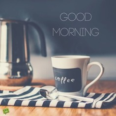 Fresh Start : Good Morning Pictures - Good Morning