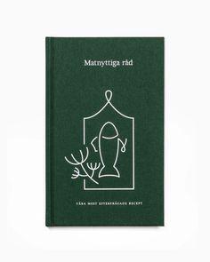 #book #cookbook #print #cover #bookcover