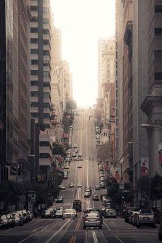 tumblr_l7gi4ltJjp1qan88jo1_500.jpg 467×700 pixels #urban #city
