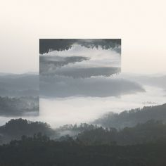 Witchoria | PICDIT #photo #design #art