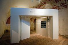 Alle Größen | The Fortress – Franzensfeste | Flickr - Fotosharing! #design #gruppe #laurin #franzensfeste #gut #gruppegut #kofler #laurinkofler