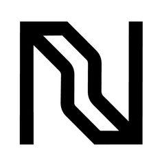 NS - Initials #initials #ns #-