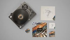 #vinyl #albumcover
