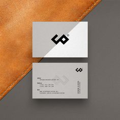 CO – Catarina Oliveira by Another Collective #business card #branding