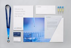 Apartment One #inspiration #for #annual #report