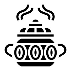 See more icon inspiration related to ritual, incense burner, cultures, religious, religion, asian, chinese and china on Flaticon.