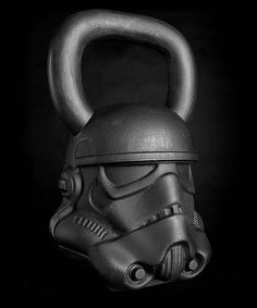 there's a new force in fitness: ONNIT's star wars kettlebells, slam balls and yoga mats