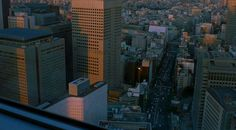 lostintranslation #set #film