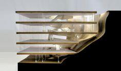 Walkeshwar School | Serie Architects