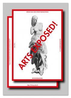 Cosas Visuales | Blog de diseño gráfico y comunicación visual | Page 2 #anton #nuottio