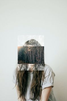 Photography by melanieday #inspiration #illustration #photography