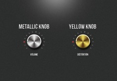 Button element knob ui Free Psd. See more inspiration related to Button, Ui, Element, Horizontal and Knob on Freepik.