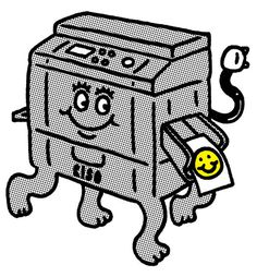 morework_r2_c30_s1 #character #copier