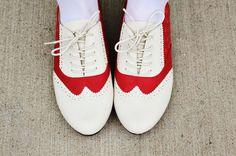 20 Creative DIY Shoes Decorating Ideas #fashion #diy #shoes #decoration
