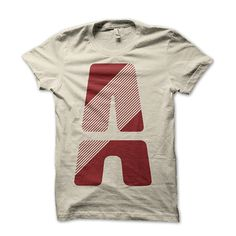 Addict Clothing #screen #print #apparel #shirt