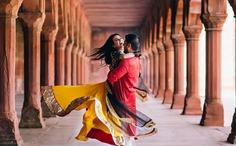 Wedding Photographers In Jaipur