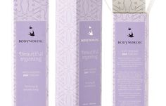 10_02_13_bodynordiccorp_1.jpg #pattern #packaging #care #hair #purple
