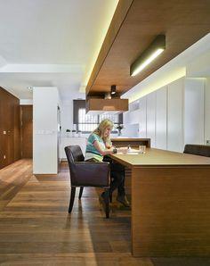Casa Leutscher by Ox Arquitectura 4