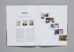 Ill Studio #print