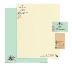 lovely-stationery-creencias1.jpg 830×768 pixels